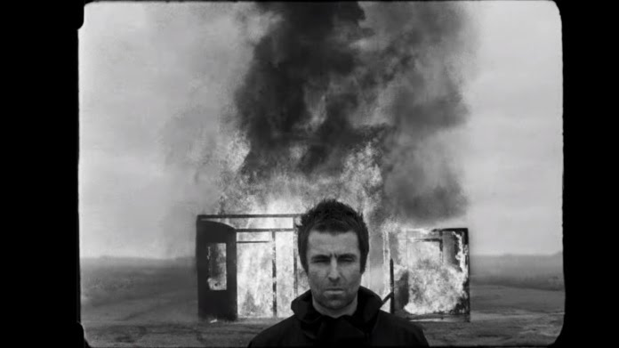 liam-gallagher-shockwave
