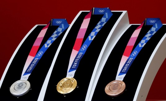 2019-07-24t063611z-1119739451-rc1b85cbf150-rtrmadp-3-olympics-2020-1ytg-medals