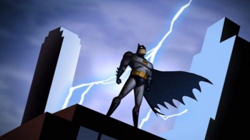 Esta imagem possuí um atributo alt vazio; O nome do arquivo é batman-the-animated-series-featured-image-e1517501230127.jpg