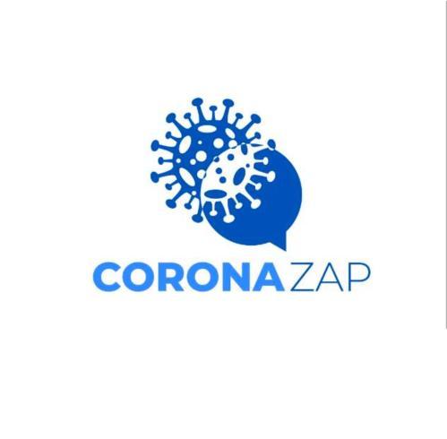 Esta imagem possuí um atributo alt vazio; O nome do arquivo é coronazap.jpg